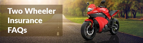 Two-Wheeler-Insurance-FAQs-1