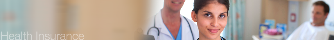internal_banner_health